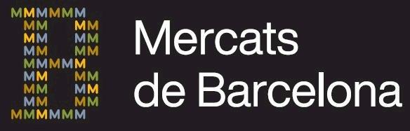 Creación de un marketplace común para los 43 mercados de la ciudad condal