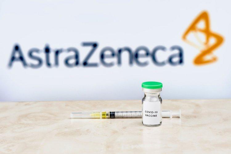 Suspendida de nuevo la vacuna de AstraZeneca en Castilla y León