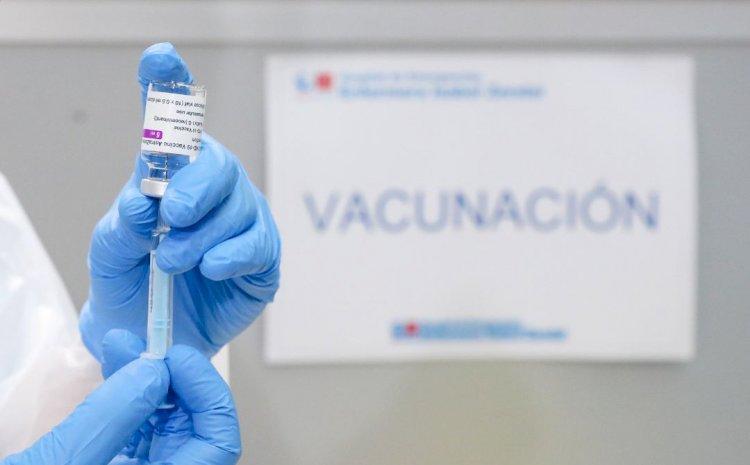 ¿Deberían vacunarse con Astrazeneca los pacientes con riesgo de trombosis?