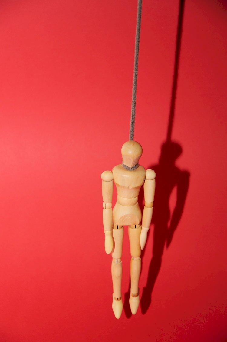 El mayor problema de salud pública en España es un tabú