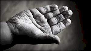 No todos envejecemos igual: ¿los ageotipos explican por qué?