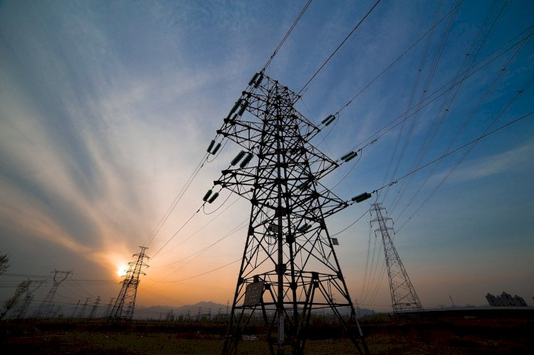 Las transformaciones energéticas que exige el sigloXXI