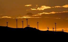 Almacenamiento energético: ¿el gran desafío para lasrenovables?