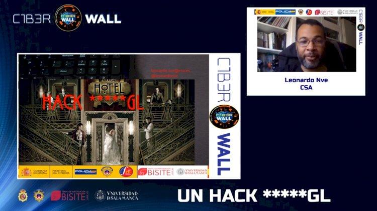 Un hack *****GL