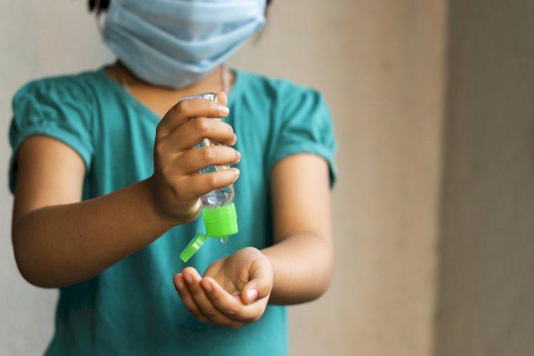 Por qué aún no tiene sentido vacunar a los niños frente a laCOVID-19
