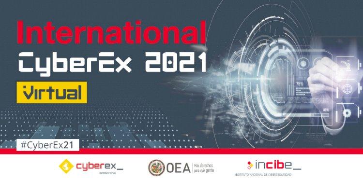 El AIR Institute logra el primer puesto español en la competición internacional de ciberseguridad del INCIBE
