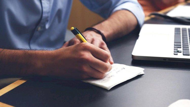 Asesoramiento personalizado y gratuito a empresas para abrir su actividad al mercado exterior