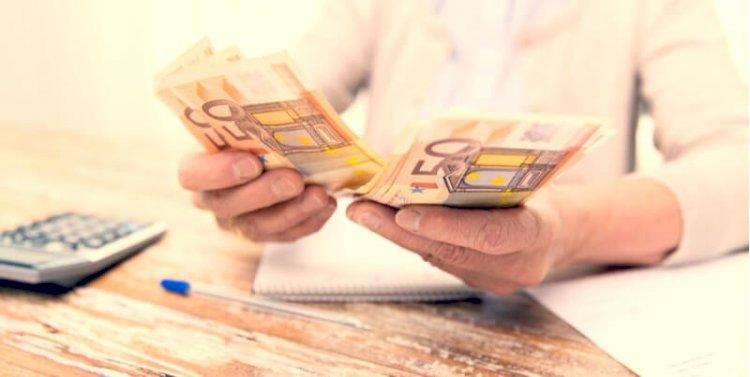 España 2021: una nueva reforma del sistema público depensiones