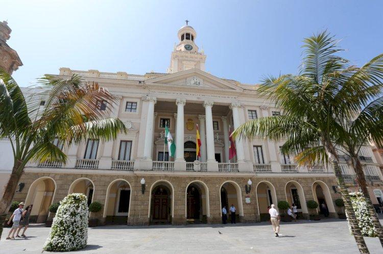 El ayuntamiento adjudica seis talleres educativos en los centros de educación infantil y primaria de la ciudad