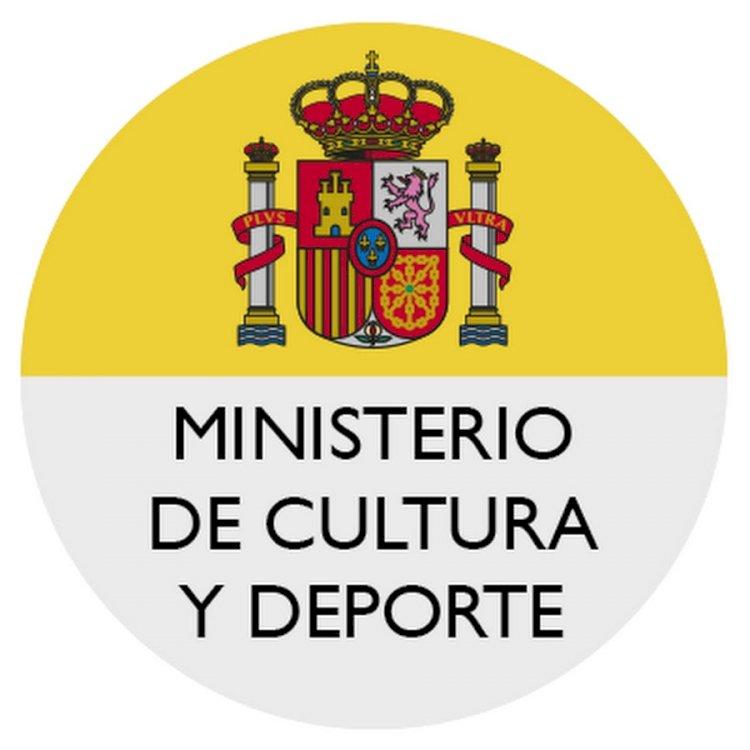 El Ministerio de Cultura y Deporte organiza un encuentro de escritores y críticos literarios que debatirán sobre el presente y futuro del Ensayo en las Letras Españolas