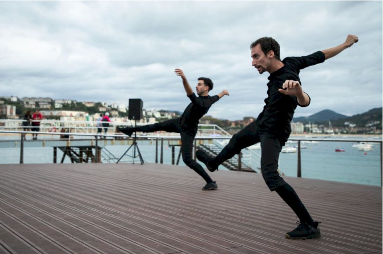 Mostra Espanha 2021 presenta más de 50 actividades culturales en más de 20 ciudades Portuguesas