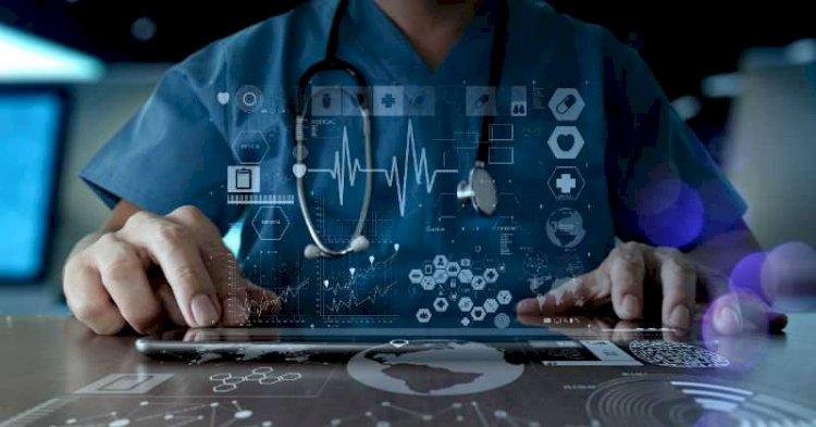 Cómo combinar el fomento de la salud con las nuevastecnologías