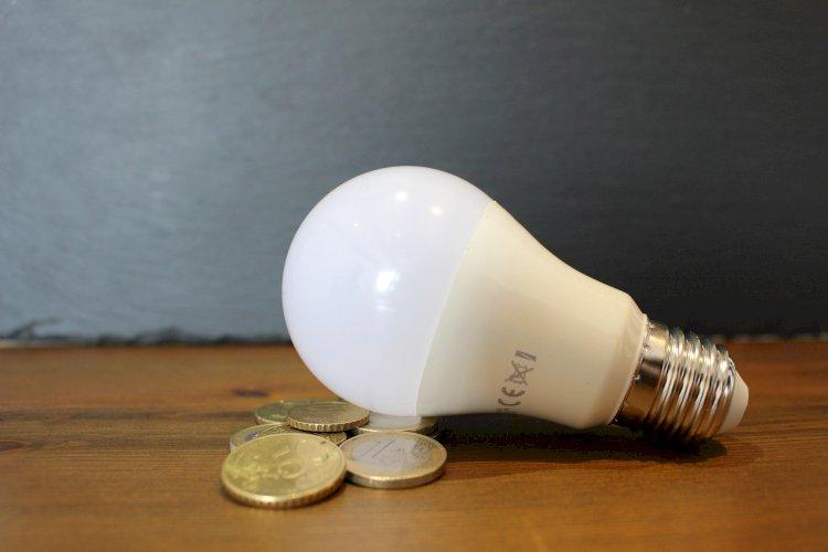Factura de la luz: ¿Por qué pago más si ya estoy consumiendomenos?