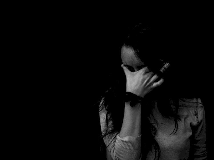 Radiografía del suicidio en España: una tendencia al alza rodeada demitos