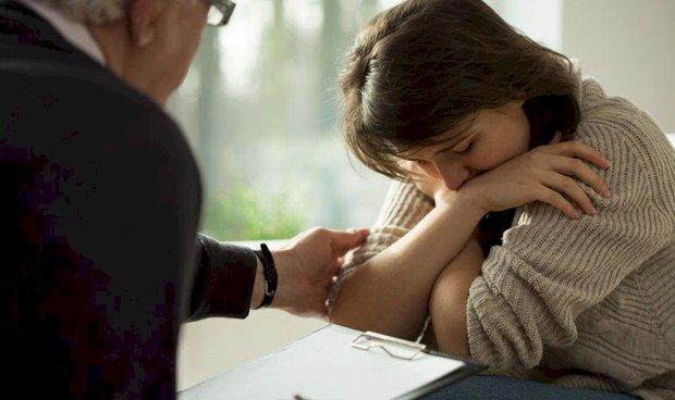 El tabú y el estigma de las enfermedades mentales