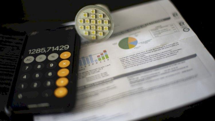 Las medidas del Gobierno para rebajar la factura de la luz