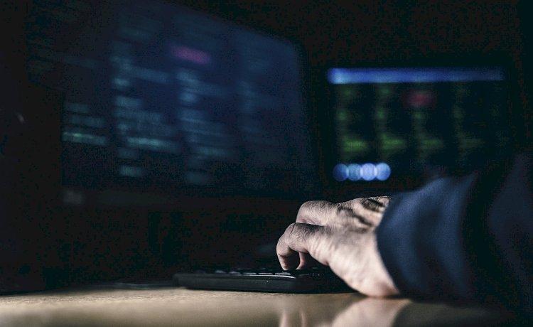 En 2020 se registraron en España casi 300.000 ciberdelitos, un 32% más que en 2019