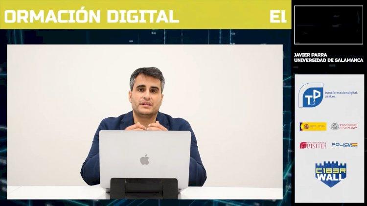 El impacto de la transformación digital en los clientes