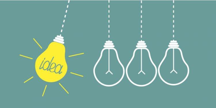 ¿Por qué debemos innovar?