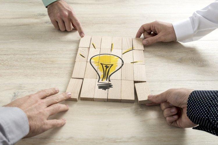 ¿Cómo innovar rápidamente y con los mínimos costes?