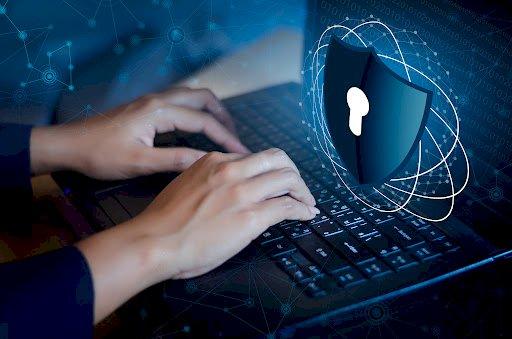Consumo aumenta un 20% su presupuesto para reforzar la vigilancia sobre el juego y la protección en Internet