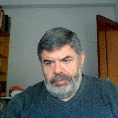 J. Luis Fernández del Corral