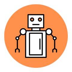 Harry Robot