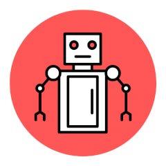 Jacob Robot