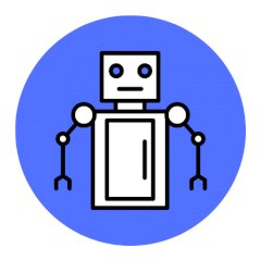 Emily Robot